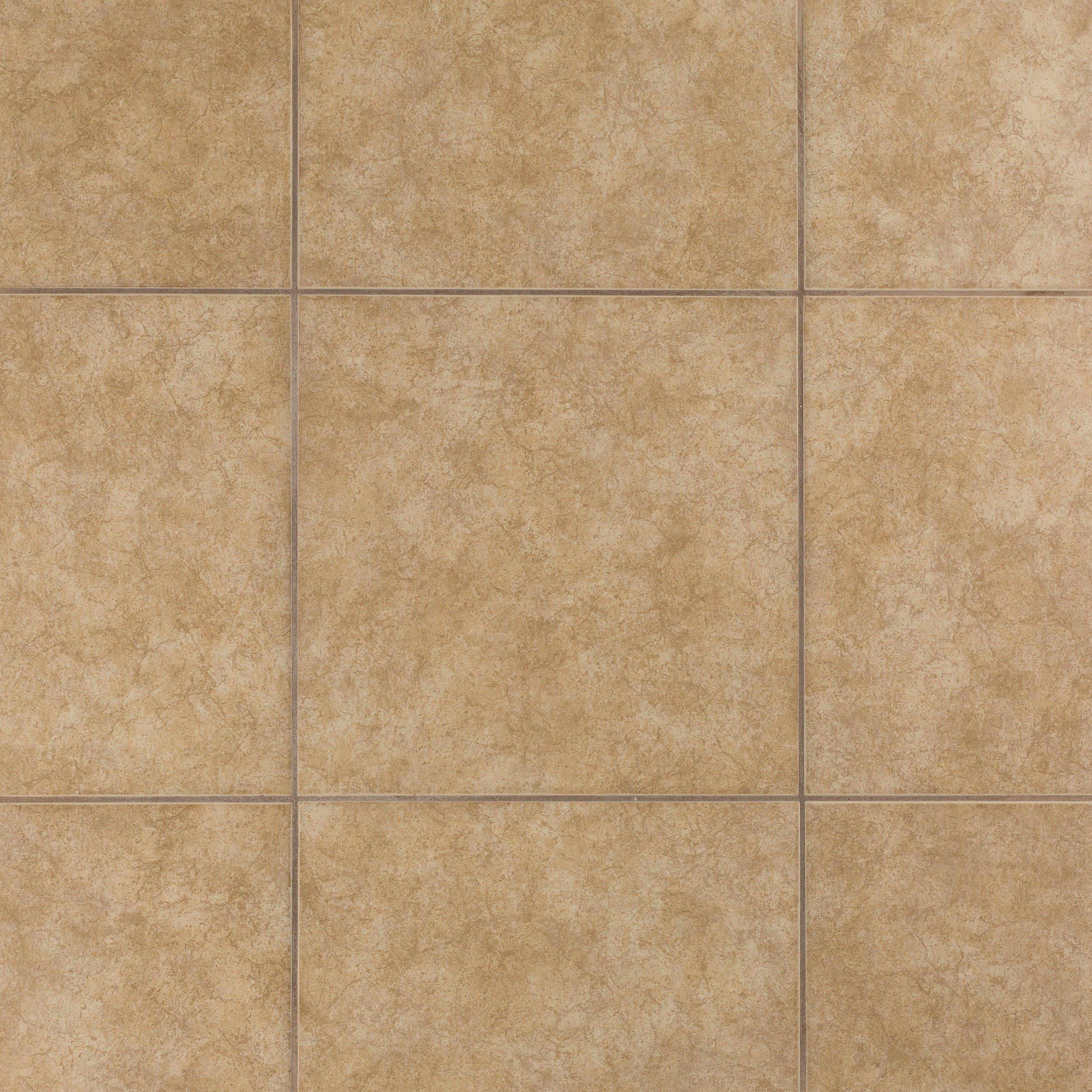 Colorado beige floor tiles