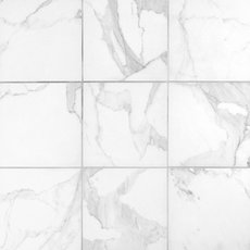 Dimarmi Bianco Porcelain Tile