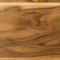 Acacia Wide Board Butcher Block Island 6ft.