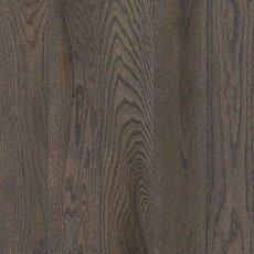 Coastline Oak Smooth Solid Hardwood