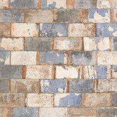San Juan Azul Porcelain Tile