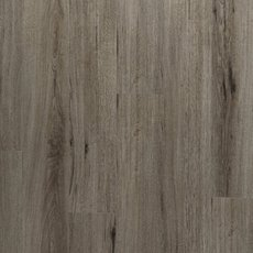 Tuscan Greige Rigid Core Luxury Vinyl Plank - Foam Back
