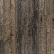 Prado Rigid Core Luxury Vinyl Plank - Cork Back