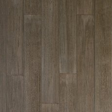 Mykonos Wire Brushed Solid Stranded Bamboo