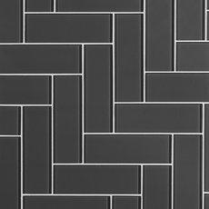 Shadow Glass Tile