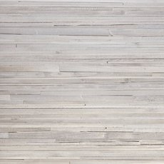 Antique Wood White Wood Plank Porcelain Tile
