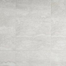 London Gray Ceramic Tile