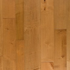 Maple Natural Smooth Engineered Hardwood