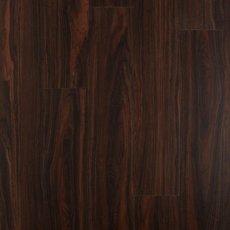 Roseville Rigid Core Luxury Vinyl Plank - Cork Back
