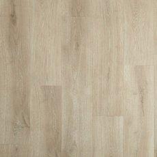 Graycliff Rigid Core Luxury Vinyl Plank - Cork Back
