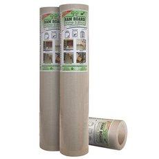 Ram Board Home Edition Temporary Floor Protection