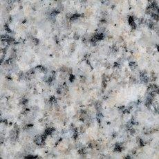 Ready To Install Atlas Granite Slab Includes Backsplash