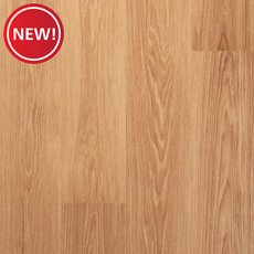 New! Savoy Cork Plank