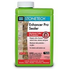 Laticrete StoneTech Enhancer Pro Sealer