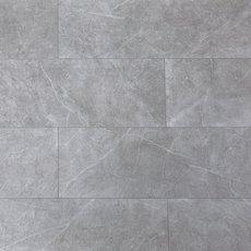 Regency Gray Porcelain Tile