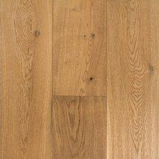 Dijon Oak II Wire Brushed Engineered Hardwood