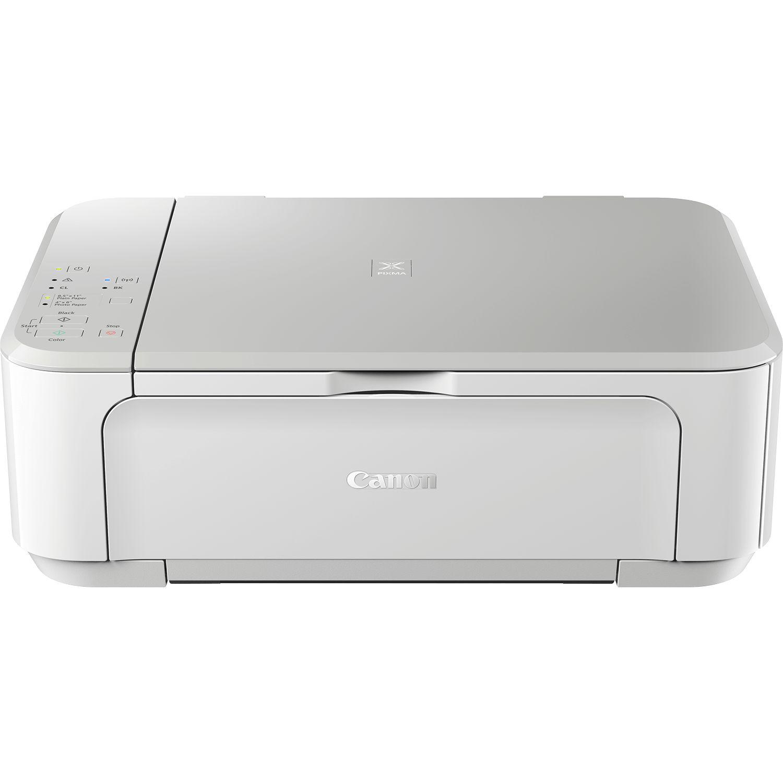 canon pixma mg3650 blanc dans imprimantes wifi canon france boutique. Black Bedroom Furniture Sets. Home Design Ideas
