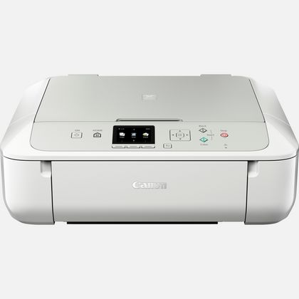 CANON All-in-oneprinter MG5751