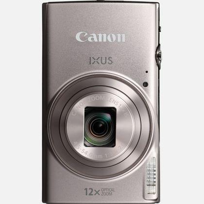 Canon IXUS 285 HS - Argent