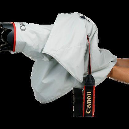 Housse anti-pluie ERC-E5S (taille S) Canon