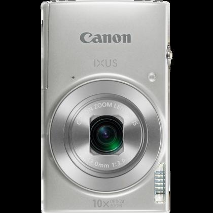 Canon IXUS 190 - Argent