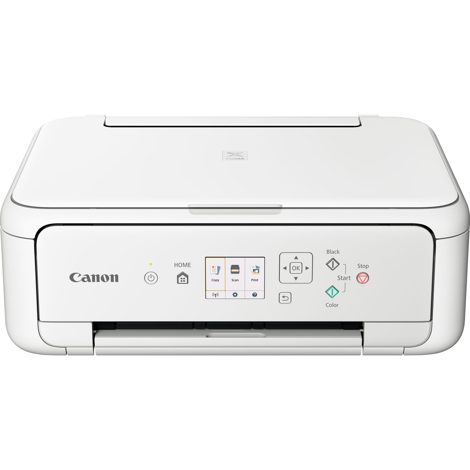 canon pixma ts5151 wei in wlan drucker canon deutschland shop. Black Bedroom Furniture Sets. Home Design Ideas