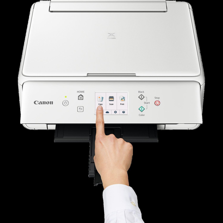 Buy Canon PIXMA TS6151