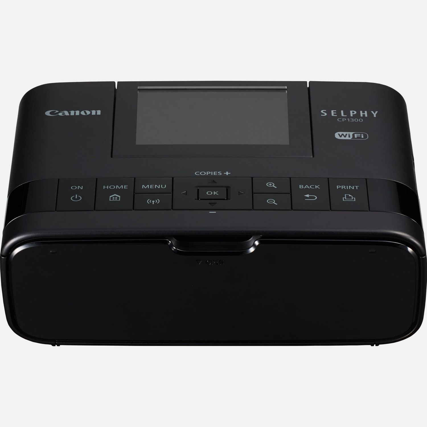 canon selphy cp400 software download