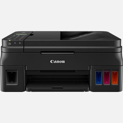 Imprimante Canon PIXMA G4510