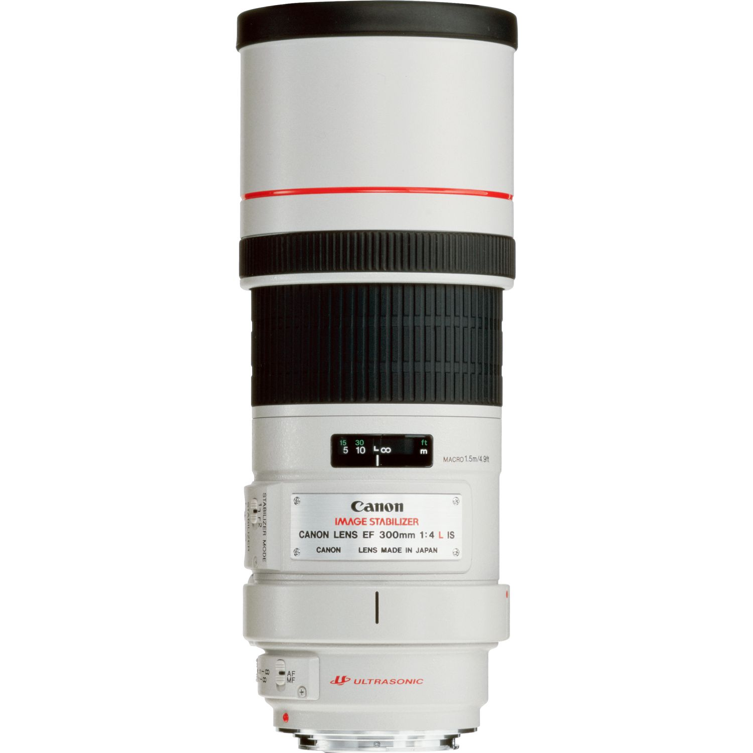 objectif canon ef 300mm f 4l is usm canon france boutique. Black Bedroom Furniture Sets. Home Design Ideas