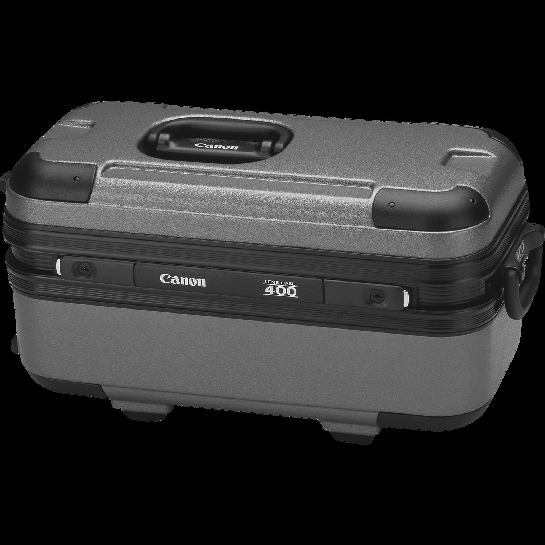 Buy Canon Lens Case 400 — Canon Sweden Store