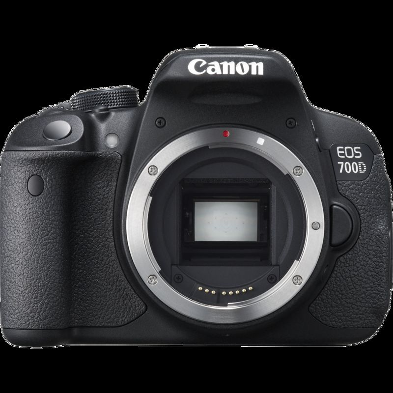 Magnify image ?  sc 1 st  Canon UK Store & Buy Canon EOS 700D + 18-135mm IS STM + EF 40mm STM Lens in Low ... azcodes.com