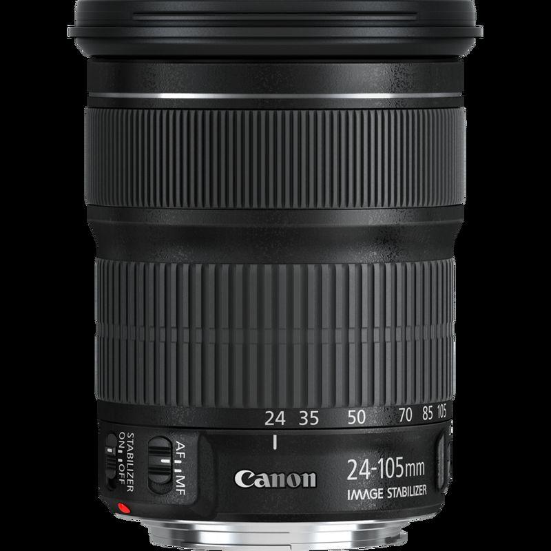 Ares fotogr/áfico /® Tapa de objetivo para todos los objetivos con rosca frontal Di/ámetro 105/mm