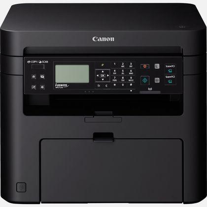 Laserprinter Canon I-Sensys MF212W