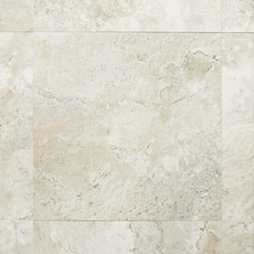 Tarsus Gray Polished Porcelain Tile