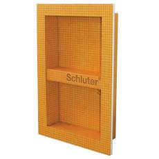 Schluter Kerdi-Board-Sn Shower Niche 12in. X 20in.