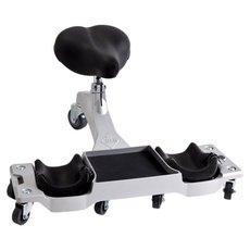 Rubi SR1 Ergonomic Seat