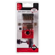 Rubi Easy Gres Wet Diamond Drill Bit Kit