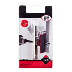 Rubi Easy Gres Wet Diamond Drill Bit