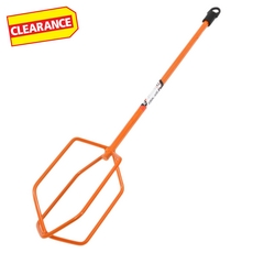 Clearance! Rubi ML100 Egg Beater Mixing Paddle
