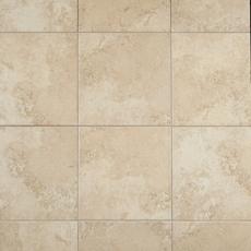 Angra Hueso Ceramic Tile