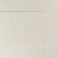 Azera Beige Ceramic Tile