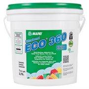 Mapei Ultrabond Eco-360 Adhesive