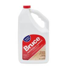 Bruce Hardwood and Laminate Floor Cleaner Refill