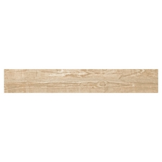 Salvage Honey Wood Plank Porcelain Tile