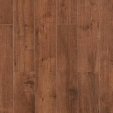 Tabula Cappuccino Wood Plank Porcelain Tile