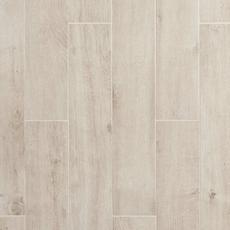 Tabula Fog Wood Plank Porcelain Tile