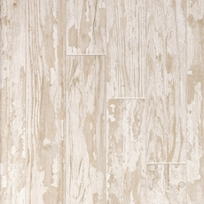 Old Navy Bianco Wood Plank Porcelain Tile