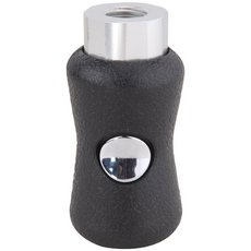 Female Push Button Coupler 1/4in.