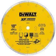 Dewalt XP4 4 3/8in. Premium Tile Blade